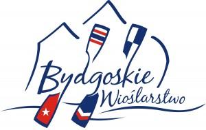 BydgoskieWioslarstwo_logo